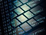باشگاه خبرنگاران -آسیبپذیریهای خرابی حافظه مربوط به systemd در لینوکس