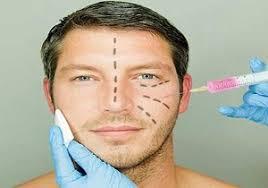 همه آنچه درباره تزریق بوتاکس در مردان باید بدانید+ راهکارهای درمانی