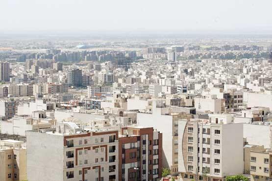 دولت چارهای جز هوشمندسازی شهرها ندارد/ هوشمندسازی شهرها انقلاب سوم است
