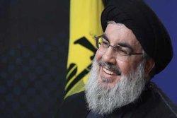 چرا ژنرالهای صهیونیست از سکوت سیدحسن نصرالله هراس دارند؟