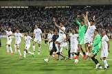 باشگاه خبرنگاران - دلیل تمرین نکردن تیم ملی فوتبال ایران در ورزشگاه آل مکتوم مشخص شد