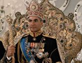 باشگاه خبرنگاران -نظر جالب محمدرضا پهلوی درباره زنان +فیلم