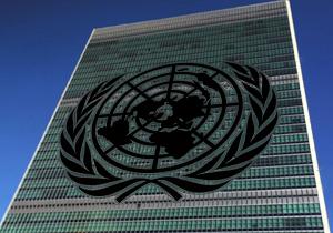 گزارش تکان دهنده سازمان ملل: یک سوم کارکنان این سازمان مورد آزار جنسی قرار گرفته اند!