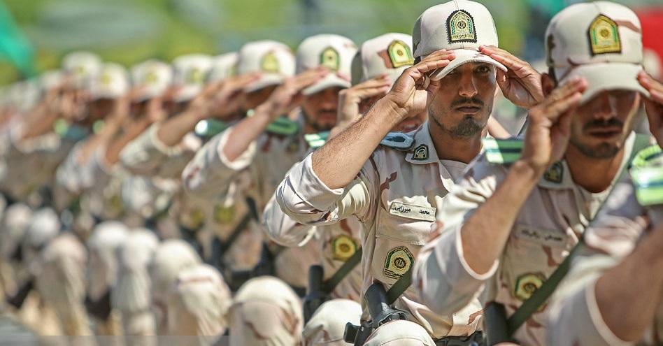 درخواست سردار کمالی برای افرایش حقوق سربازان