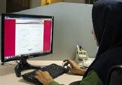 دانشگاههایی که در بهمن ۹۷ بدون کنکور دانشجو میپذیرند+ اسامی