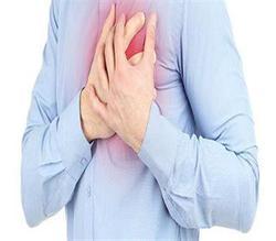 رایجترین علل دردهای غیر قلبی قفسه سینه را بشناسید!
