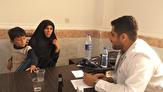 باشگاه خبرنگاران - برپایی بیمارستان تخصصی صحرایی در عسلویه