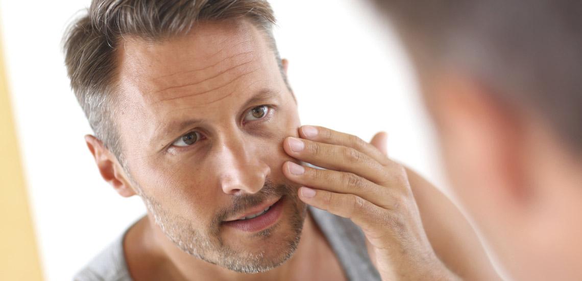 درمانی خانگی برای از بین بردن چین و چروک صورت/نوشیدنی مفید برای دفع سموم بدن/عمل آب مرواید چگونه است؟