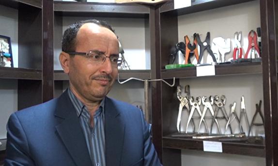 باشگاه خبرنگاران - بوشهر دروازه ورود انتقال دام سبک به کشور/ کاهش ۹۹.۵ درصدی کانون آنفلوانزای پرندگان