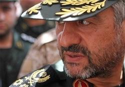 بدانید که با دم شیر بازی میکنید/ در آیندهای نه چندان دور به مصلحت و صبر انقلابی ما پی خواهید برد/ جمهوری اسلامی آنچه در سوریه دارد را حفظ خواهد کرد