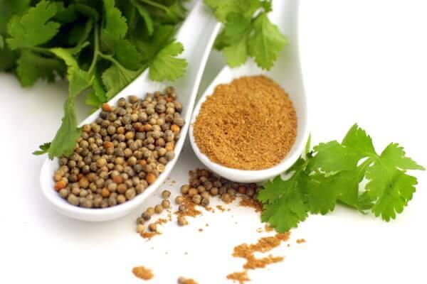 درمان سینوزیت با یک شربت گیاهی/ با مصرف شربت گشنیز به تناسب اندام برسید