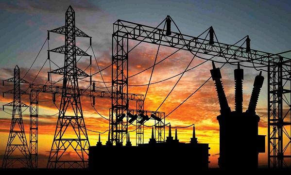 ظرفیت پستهای برق ایران به ۳۷۸ هزار مگاولت آمپر رسید/ افزایش ۱۴ برابری ظرفیت پستها نسبت به ابتدای انقلاب