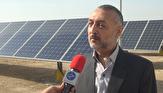 باشگاه خبرنگاران - ۷۰۰ مگاوات برق از طریق انرژی پاک در کشور تولید میشود