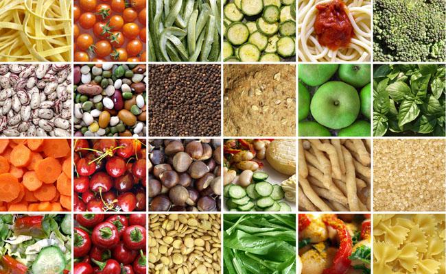 صادرات محصولات کشاورزی در شرایط تحریم رکورد زد