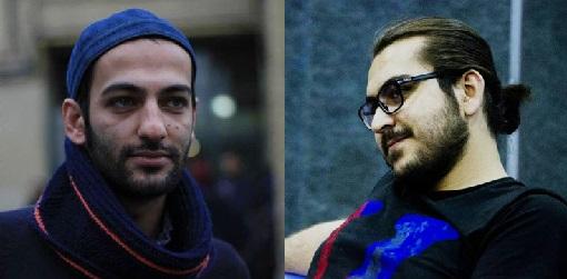 باشگاه خبرنگاران -«عاشقانههای لجنی» و «ضمایر» در تئاتر شهر خوانده میشوند