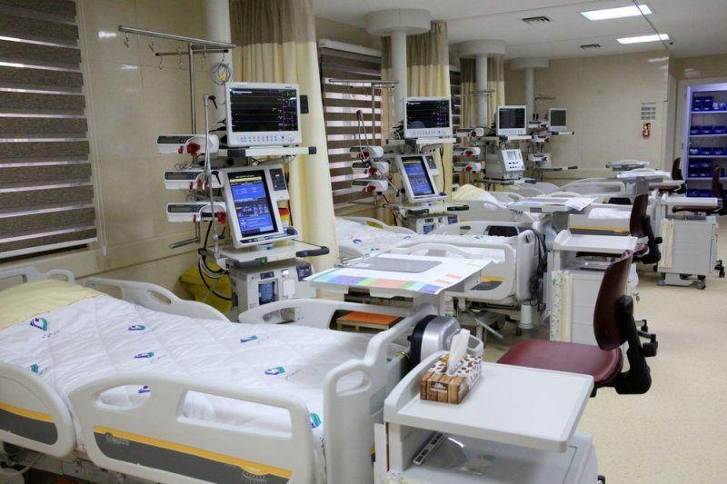 ساخت بیش از ۴ هزار درمانگاه طی ده سال بوسیله مجمع خیرین سلامت/ احداث بیارستان ۲۵۵ تختخوابی در استان تهران