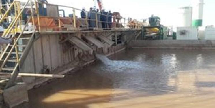 ساخت و سازهای غیر مجاز بستر رودخانه ولنجک تخریب می شود