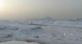 باشگاه خبرنگاران - احتمال بارش برف در ارتفاعات استان بوشهر
