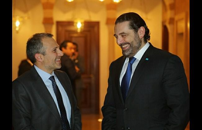 لبنان در همایش ضدایرانی آمریکا در لهستان شرکت نمیکند