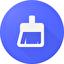 باشگاه خبرنگاران -دانلود Power Clean - Optimize Cleaner v2.9.9.61 - برنامه افزایش سرعت و کارایی اندروید
