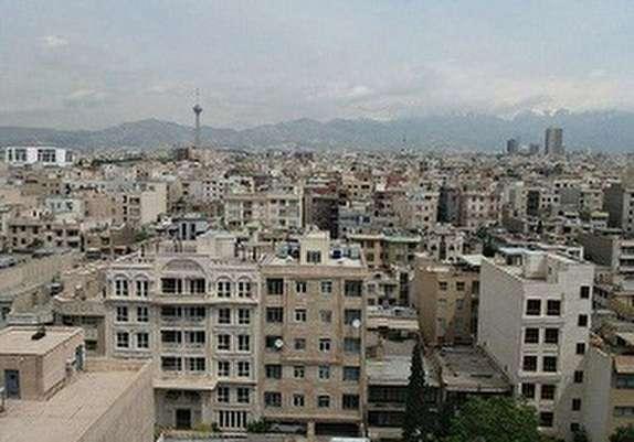 باشگاه خبرنگاران -تب چند میلیاردی قیمت زمین در پایتخت/ چرا زمینهای ارزان در اختیار مردم قرار نمیگیرد؟