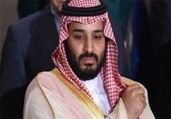 محمد بن سلمان برادرش را بازداشت کرد!