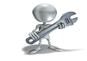 باشگاه خبرنگاران -استخدام مهندس مکانیک در یک شرکت بازرگانی