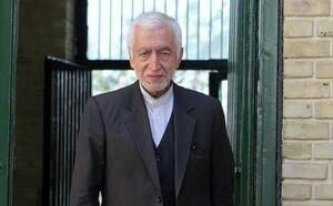 باشگاه خبرنگاران -مراسم یادبود مرحوم محمدرضا اعتمادیان در دانشگاه امام صادق برگزار میشود