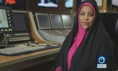 بیانیه ستاد حقوق بشر ایران در واکنش به بازداشت