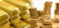 نرخ سکه و طلا در ۲۷ دی ماه ۹۷ + جدول