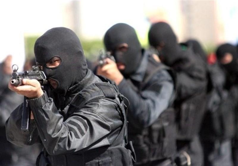 جزئیات اقدامات اخیر وزارت اطلاعات در مبارزه با اخلالگران اقتصادی / انهدام و دستگیری ۵۴ نفر در ۱ ماه