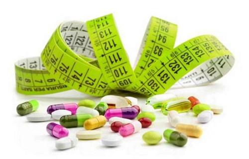 فریب داروهای لاغری با منشا گیاهی را نخورید/ چرا نباید از قرصهای لاغری استفاده کرد؟/کاهش وزن به چه قیمتی؟