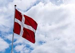 باشگاه خبرنگاران -دانمارک فروش تسلیحات نظامی به امارات را تعلیق کرد
