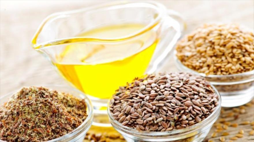 خریداری دانه های روغنی از طریق سامانه جامع بازرگانی