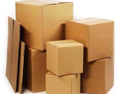 محدودیت های صادرات کاغذ و کارتن رفع می شود