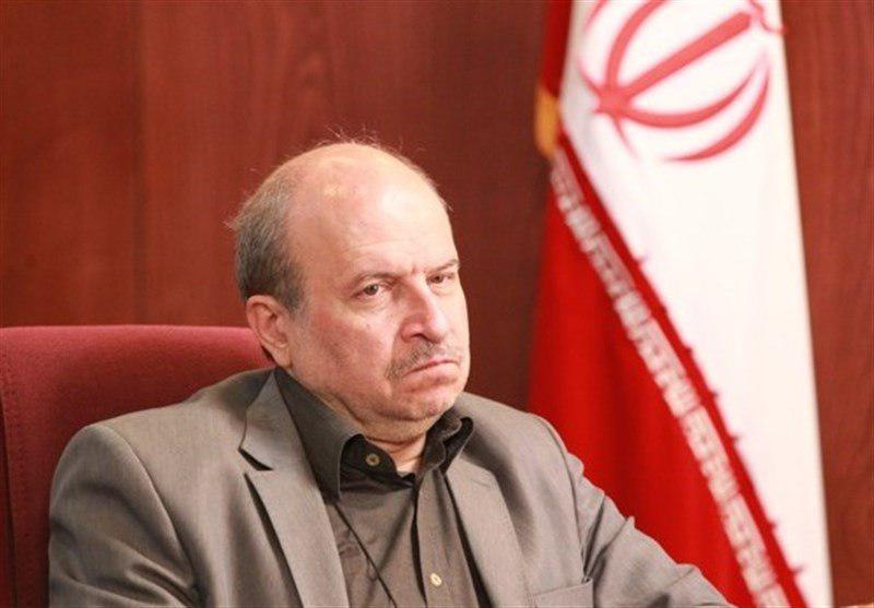 رد پای استخراج ارزهای دیجیتال در بورس ایران