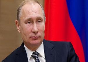 عملیات ترور ولادمیر پوتین در صربستان خنثی شد