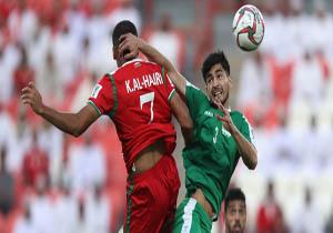 باشگاه خبرنگاران -خلاصه بازی عمان و ترکمنستان در ۲۷ دی ۹۷ + فیلم