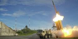سند «بازنگری دفاع موشکی» آمریکا درباره ایران چه میگوید؟