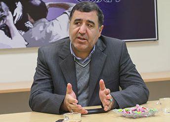 نظر موافقان و مخالفان استانی شدن انتخابات چیست؟