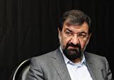 باشگاه خبرنگاران -روایت محسن رضایی از جانباز تکاور ارتش +عکس