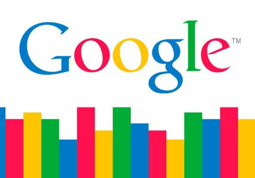 با قابلیت جدید گوگل مپس - Google Maps دیگر جریمه نمی شوید