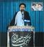 باشگاه خبرنگاران - جمهوری اسلامی در سیاستهای جهانی نقش آفرین است