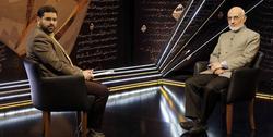 ناگفتههای آخرین جلسه با مرحوم هاشمی رفسنجانی در روز آخر حیات/ ماجرای مذاکره با رئیسی در هواپیما