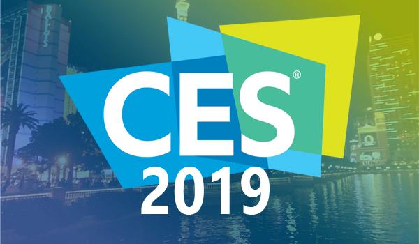جمع بندی نمایشگاه CES 2019 | معرفی بهترین محصولات در ۱۴ بخش متفاوت +تصاویر