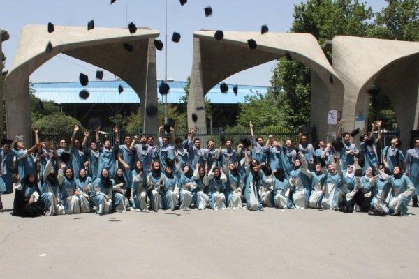 کارنامه درخشان متولدان انقلاب بیانگر  افتخارات علمی/ دانشمندانی که طلایه دار ایران شدند