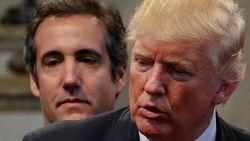 ایندیپندنت: ترامپ به استعفا یا استیضاح نزدیکتر میشود