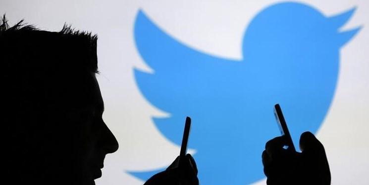 فعالیت «رباتهای برانداز» علیه ایران در توئیتر/ دشمن دست به دامان لشکر مجازی شد+تصاویر