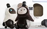 باشگاه خبرنگاران -آشنایی با برترین رباتهای هوشمند پزشکی/ ربات درمان بیخوابی ساخته شد