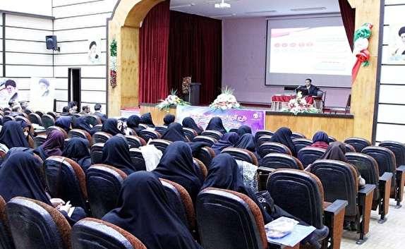باشگاه خبرنگاران - آموزش معلمان برای فرهنگ سازی استفاده بهینه برق در سمنان